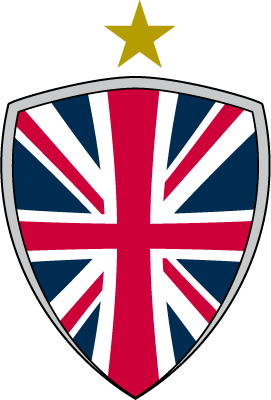 GB-Team-Logo