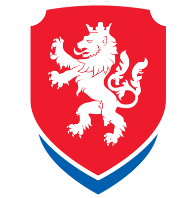 Czech_Republic_national_team_logo_suare