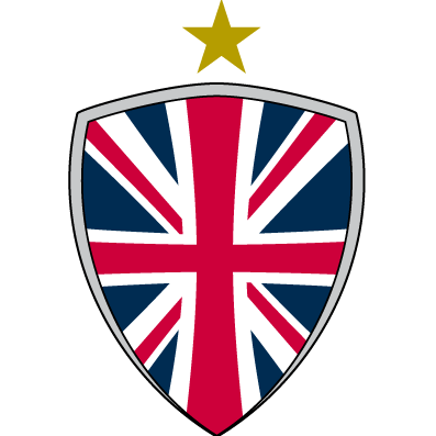 GB-Team-Logo-square