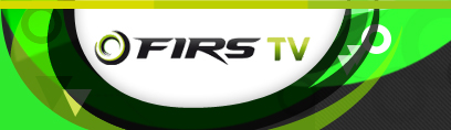 firs-streaming